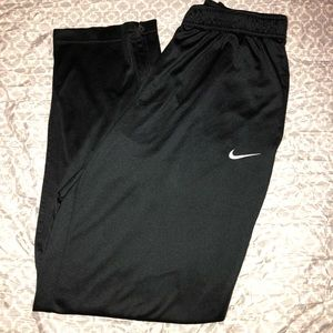 Other - Nike Soccer pants